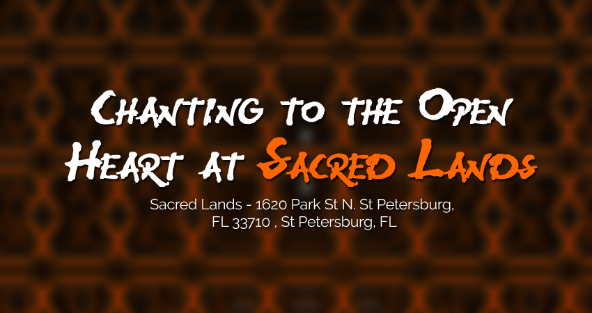 Heartatsacredlands