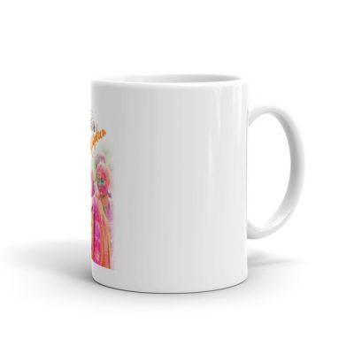 Tampa kirtan Mug