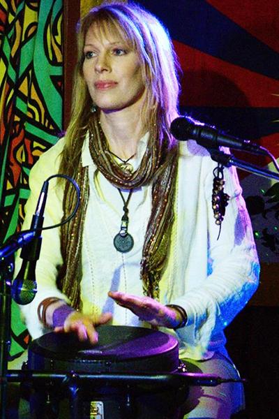 Heather Derigo