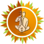 Profile picture of Kirtan News